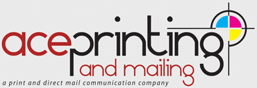ACE PRINTING & MAILING, Berlin, Maryland